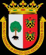 Corera