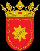 Estella/Lizarra