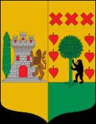 Gamiz-Fika