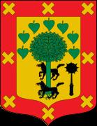 Garai