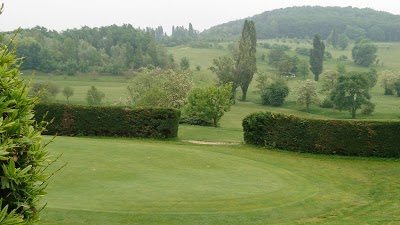 Logo Golf de Castelnaud