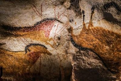 Logo Grotte de Lascaux