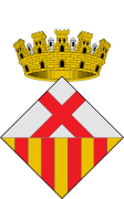 L'Hospitalet de Llobregat
