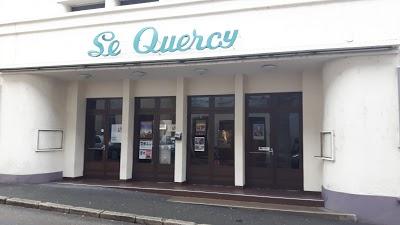 Logo Le Quercy
