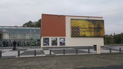 Cinéma Le Rex à Mamers - Mairie de Mamers et sa ville
