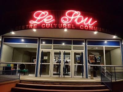Logo Le Sou