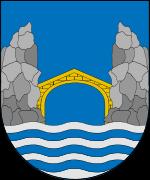 Liédena
