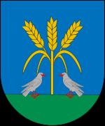 Lizoáin