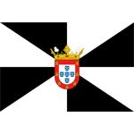Logotipo Ciudad autónoma de Ceuta
