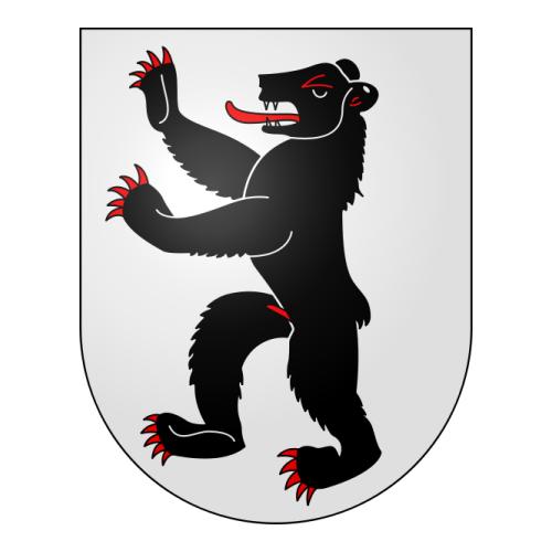 Logo Appenzell Rhodes-Intérieures