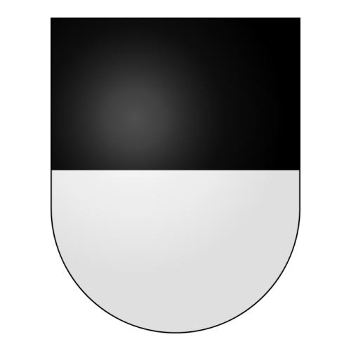 Logo Fribourg
