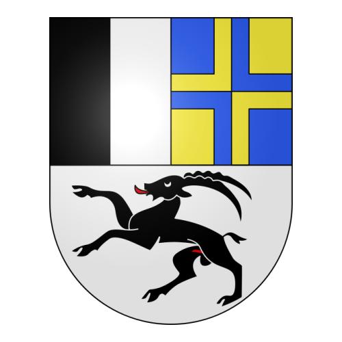 Logo Grisons