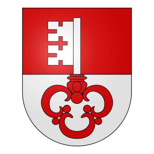 Logo Obwald