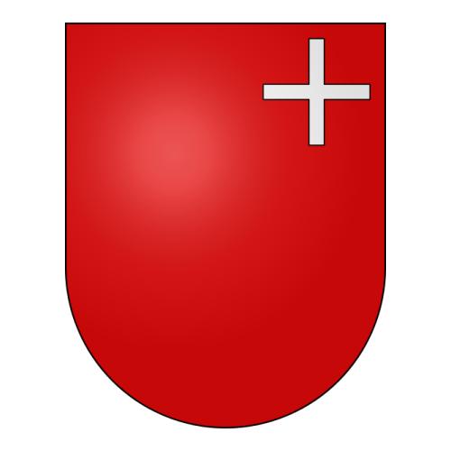 Logo Schwytz