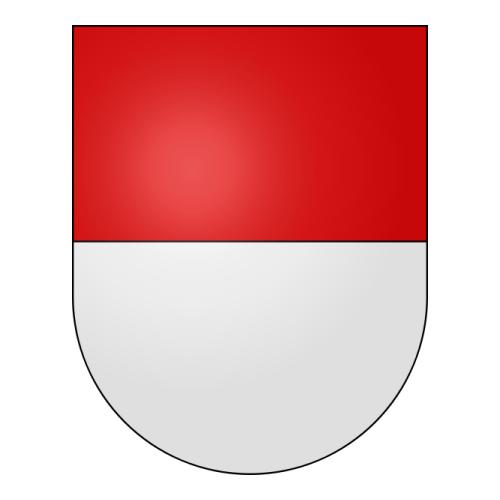 Logo Soleure