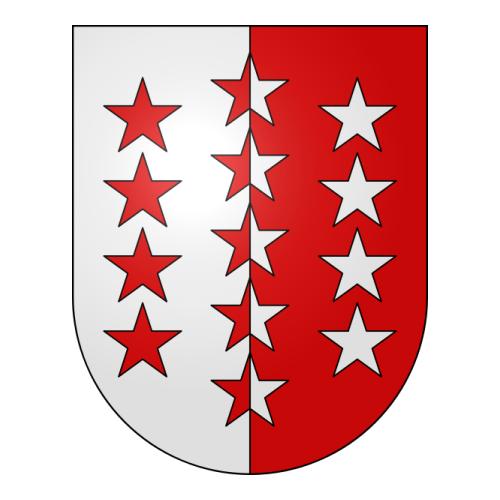 Logo Valais