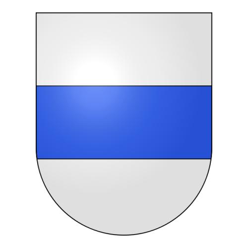 Bandeira