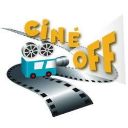 Logo Ciné Off