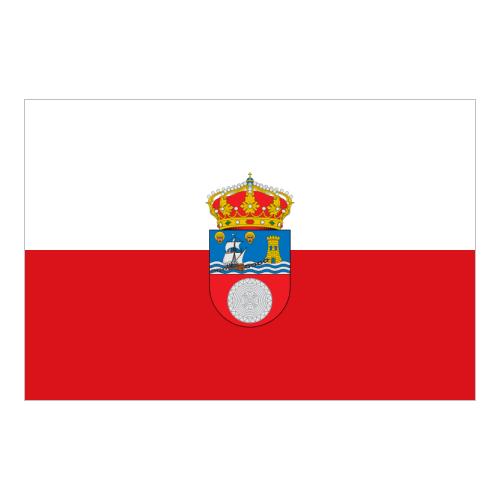 Logotipo Comunidad autónoma de Cantabria