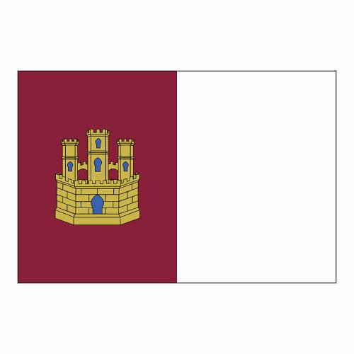 Bendera