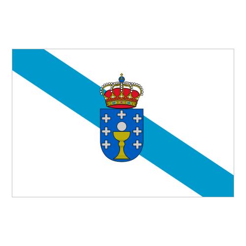 Logo Galice