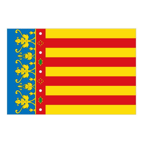 Logo Valence