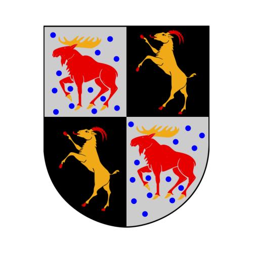 Logo Gävleborg