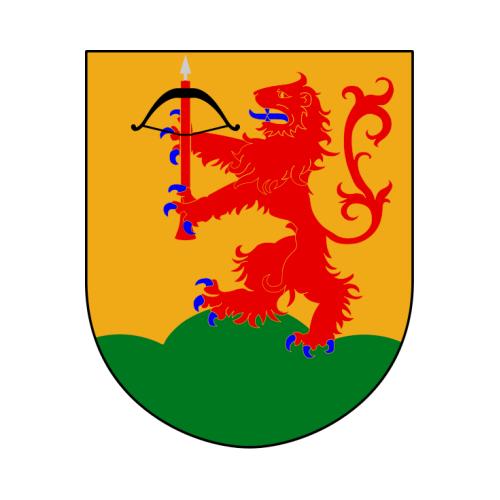 Logo Kronoberg