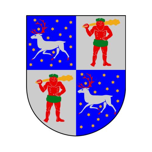 Logo Norrbotten
