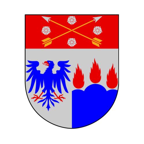 Logo Örebro