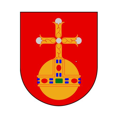 Logo Uppsala