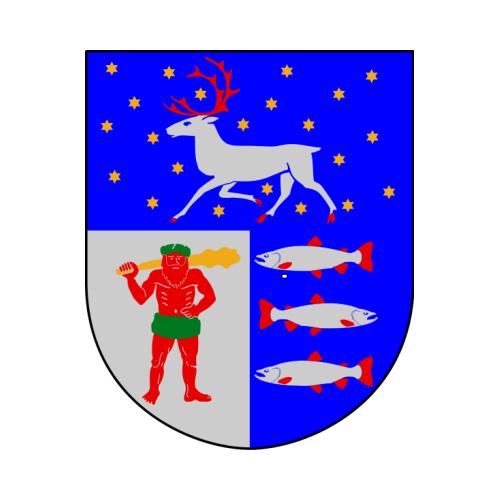 Logo Västerbotten