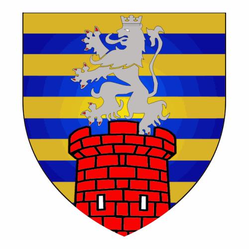 Logo Diekirch