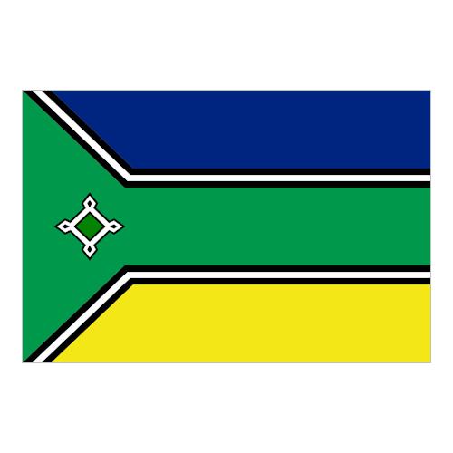 Bandiera de Amapá