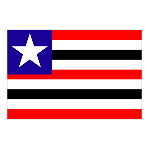 Bandiera de Maranhão