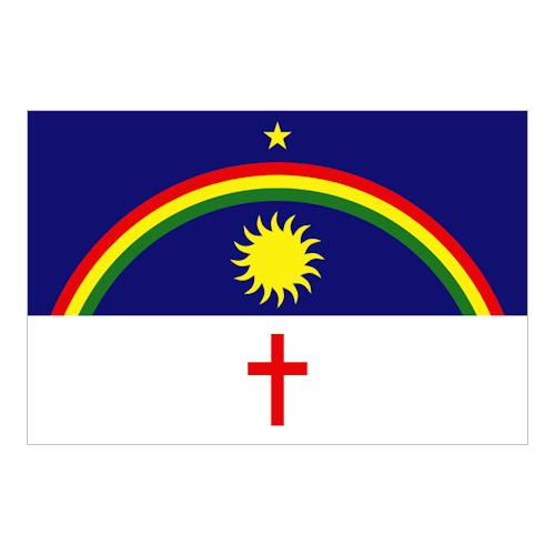 Bandiera de Pernambuco