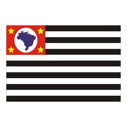Lá cờ