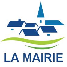 Logo du village des Salelles