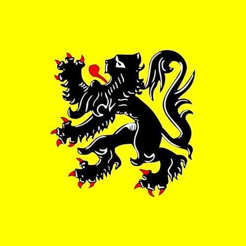 Logo Flamande