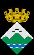 Montmeló