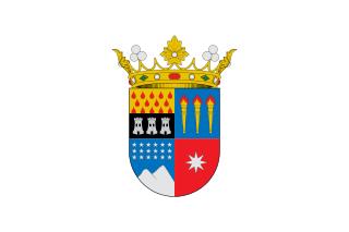 Logotipo Región de Ñuble