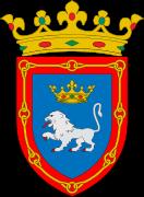 Pamplona/Iruña