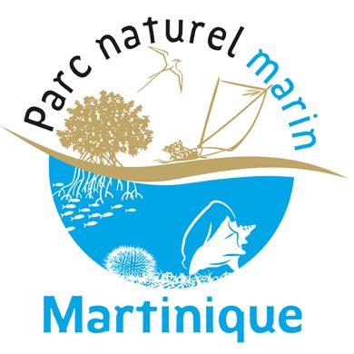 Parc naturel marin de Martinique