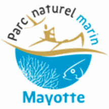 Parc naturel marin de Mayotte