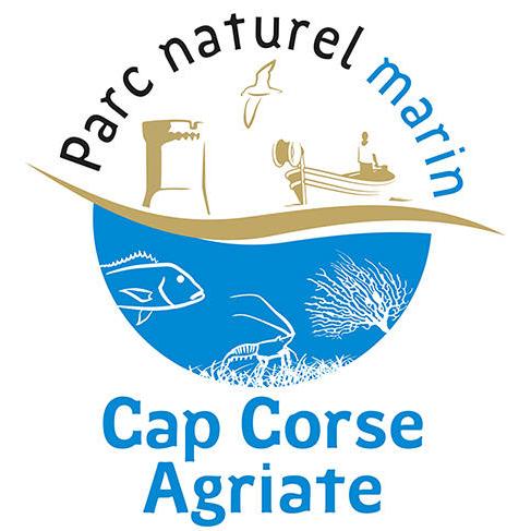 Parc naturel marin du cap Corse et de l'Agriate