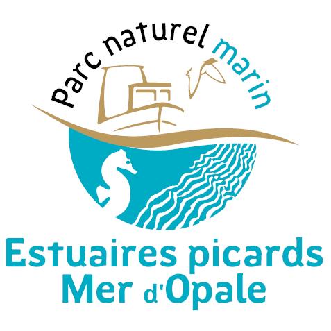 Parc naturel marin des estuaires picards et de la mer d'Opale