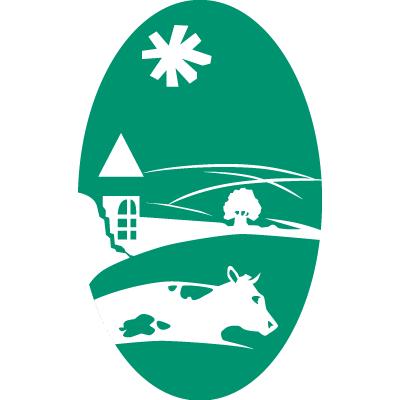 Parc naturel régional de l'Avesnois