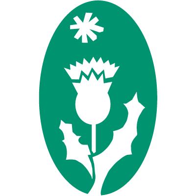 Logo du Parc naturel régional de Lorraine