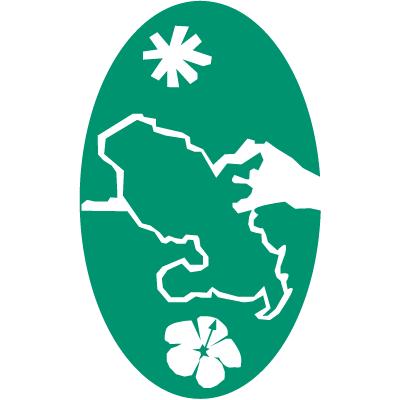 Parc naturel régional de Martinique