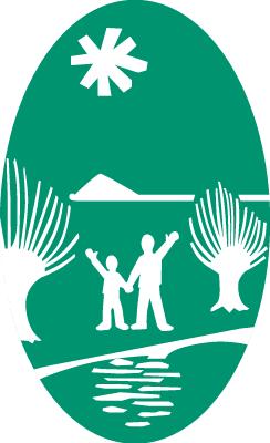 Logo du Parc naturel régional Scarpe-Escaut